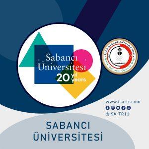 جامعة صبانجي
