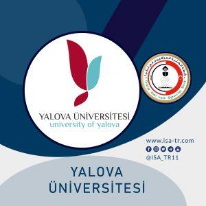 جامعة يالوا