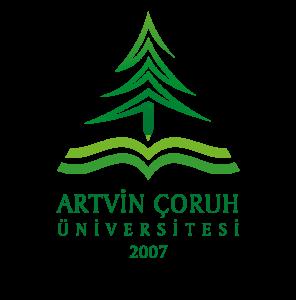 جامعة ارتفن