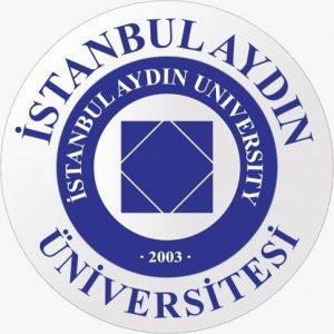 جامعة اسطنبول ايدن