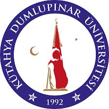 جامعة كوتاهيا دوملوبنار