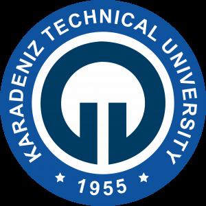 جامعة كارادنيز التقنية