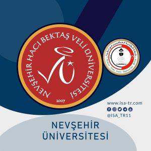 جامعة نيف شهير