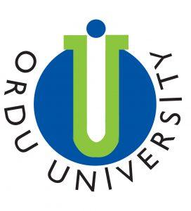 جامعة اوردو