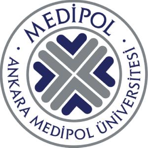 جامعة انقرة مديبول(غير معترفة بالعراق)