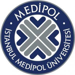 جامعة اسطنبول مديبول