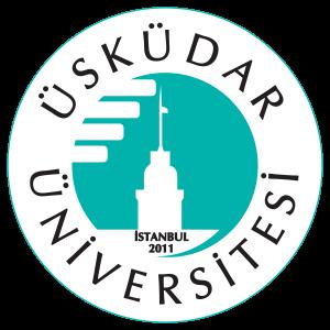 جامعة اوسكودار (غير معترفة بالعراق)